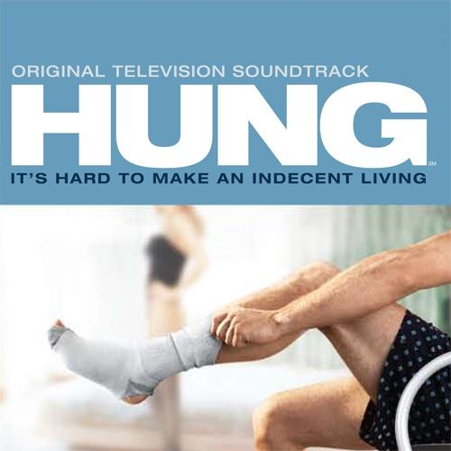 Hung (soundtrack)