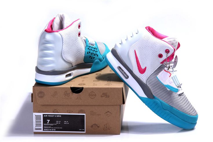16 best Best Replica Women Nike Air Yeezy 2 Shoes cheap ...