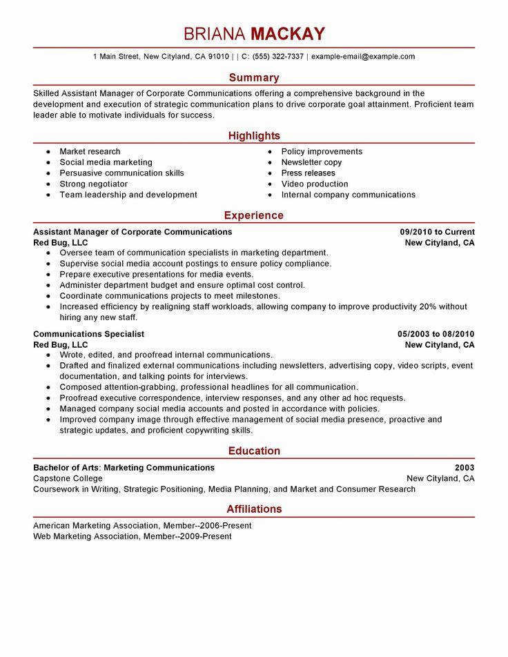 Material Handler Job Description Resume Luxury Restaurant