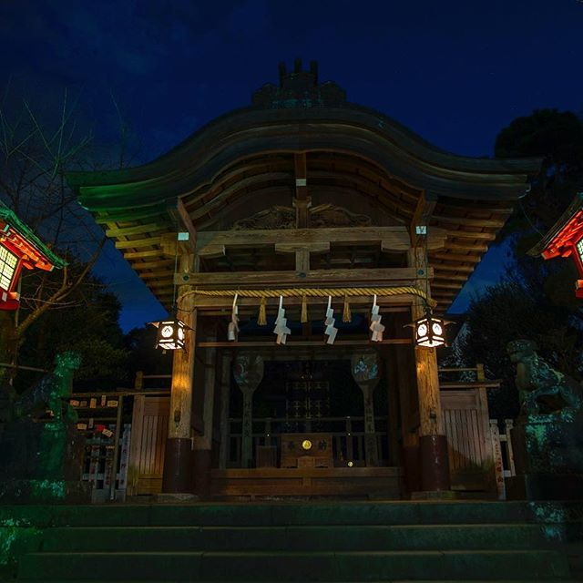Good night 💤 Tomorrow is finally Friday! // Jó éjszakát 💤 Holnap végre ismét péntek! #szegedbudokan #martialarts #academy #budokan #japan #japanese #culture #sleep #night #nature #sunset #spirit #budo #bushido #travel #mylife #lovewhatyoudo #temple #zen #relax
