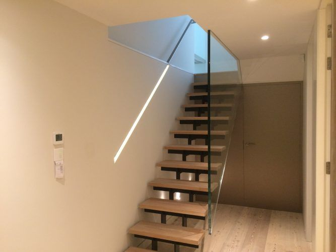 Windsor Glass | Suppliers of tempered, safety, toughened and acoustic glass