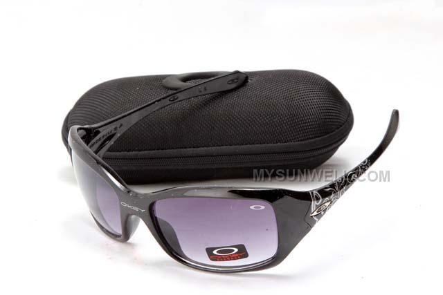 http://www.mysunwell.com/hot-buy-cheap-oakley-necessity-sunglass-328-black-frame-black-lens-cheap-supply.html Only$25.00 HOT BUY CHEAP OAKLEY NECESSITY SUNGLASS 328 BLACK FRAME BLACK LENS CHEAP SUPPLY Free Shipping!