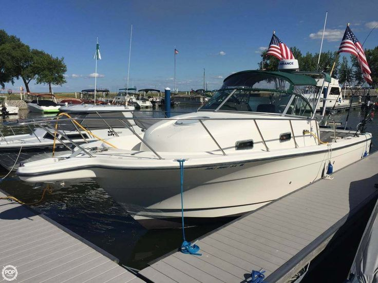 17 best ideas about fishing boats for sale on pinterest for Deep sea fishing boat for sale
