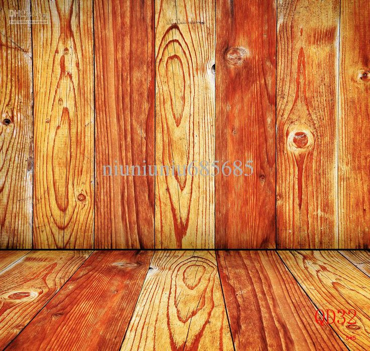 1000 images about Cheap photography backdrops on
