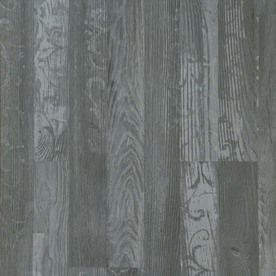 Pergo Max 7.61-in W x 3.96-ft L Mystic Oak Embossed Laminate Wood Planks  $ 1124.28
