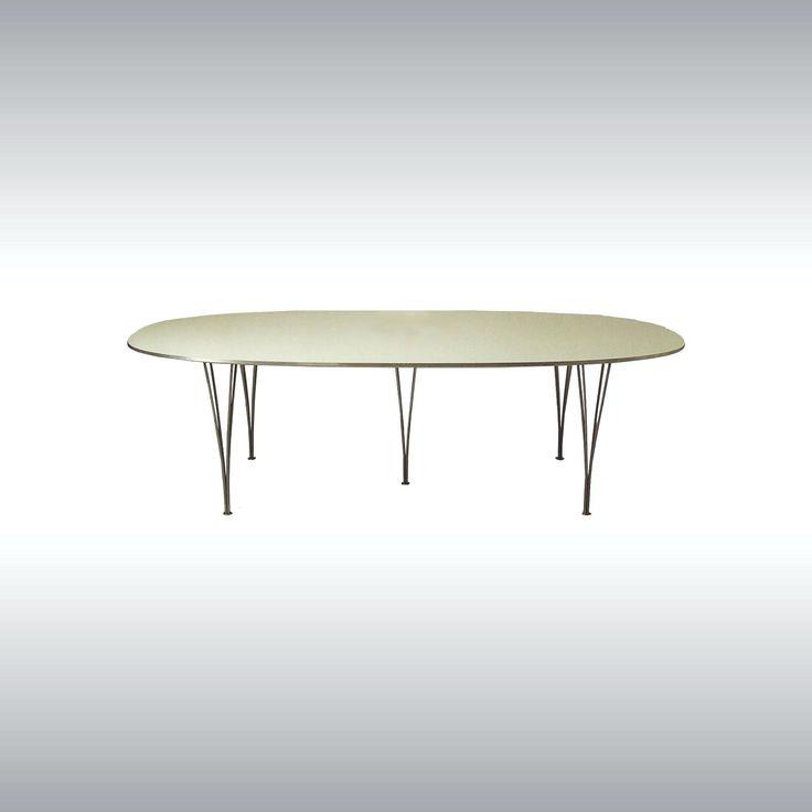 Beste Esstisch Glas Poco Furniture, Folding table, Home