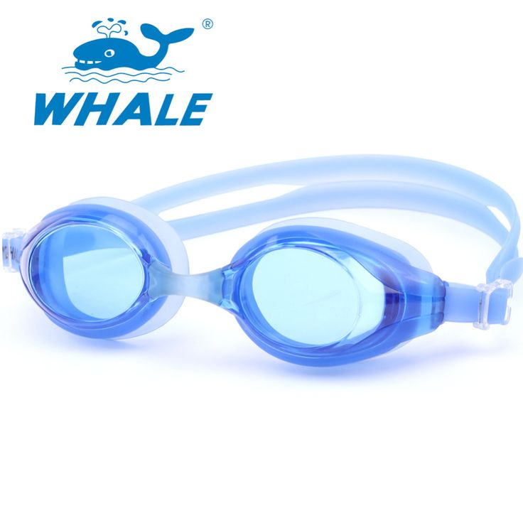 swimming eye glasses  17 Best ideas about Goggles Swimming on Pinterest