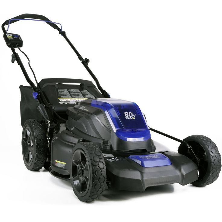 25 Best Ideas About Push Lawn Mower On Pinterest Small
