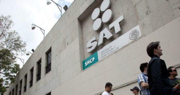 Si el SAT rechazó tu declaración anual, no te preocupes por las devoluciones