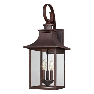 17 Best Ideas About Wall Lantern On Pinterest Dining