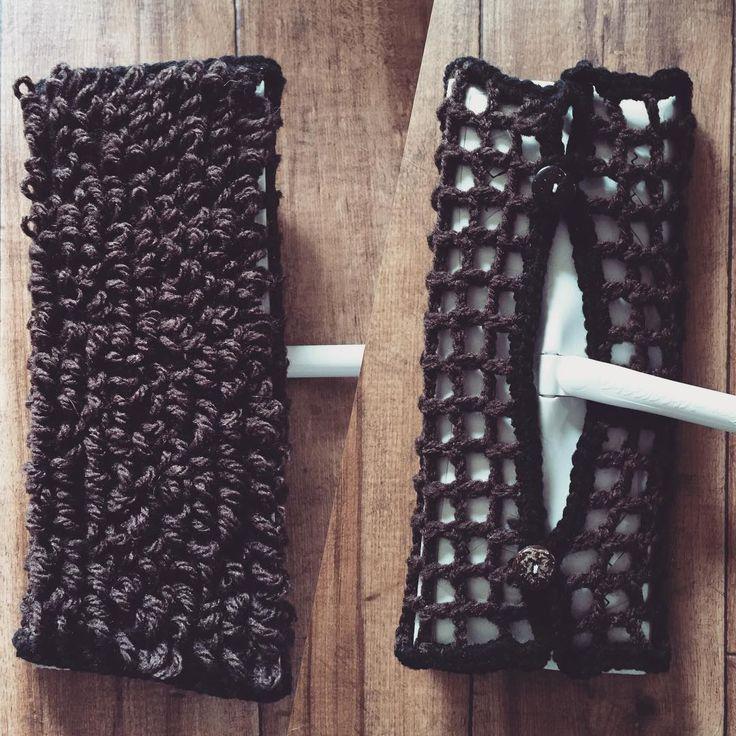 余った毛糸で床掃除シートをDIY!何度も洗って使えるエコモップの作り方 | CRASIA(クラシア)