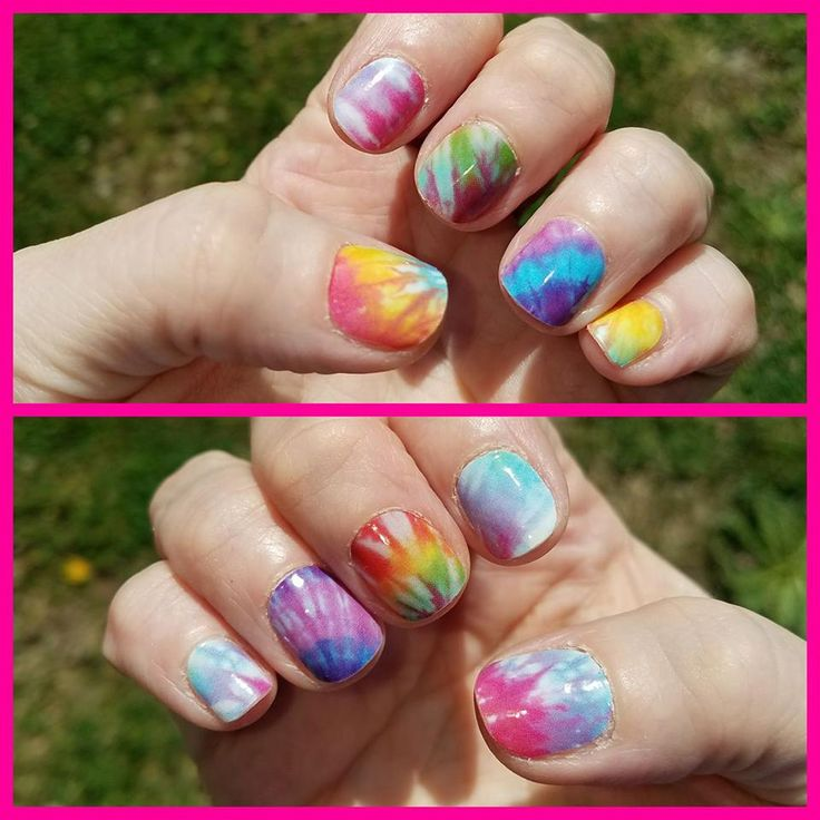 Nail Art Studio: Jamberry Nails Images On