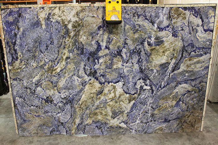 Granite Countertops | Granite Slabs | Granite Bahai ...