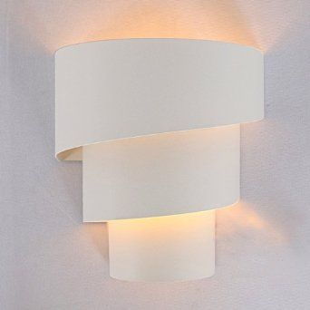 Wall Sconce Light Installation : 1000+ ideas about Led Wall Lights on Pinterest Wall lights, Wall lighting and Lighting design