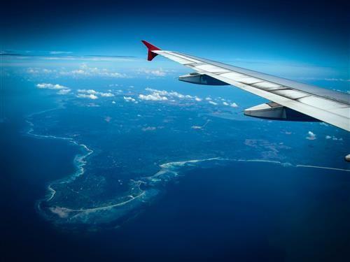 Flying from Kota Kinabalu to Johor Baharu  http://www.inspirawtion.com/johor-baharu.html