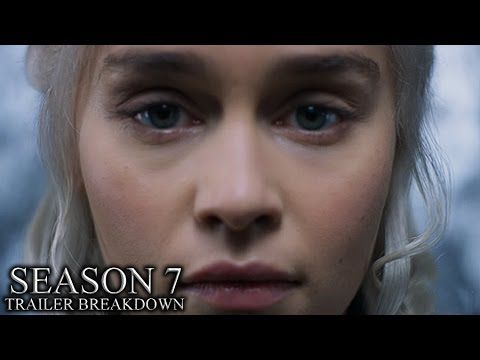 The 25+ best ideas about Gif Game Of Thrones on Pinterest | Game ...