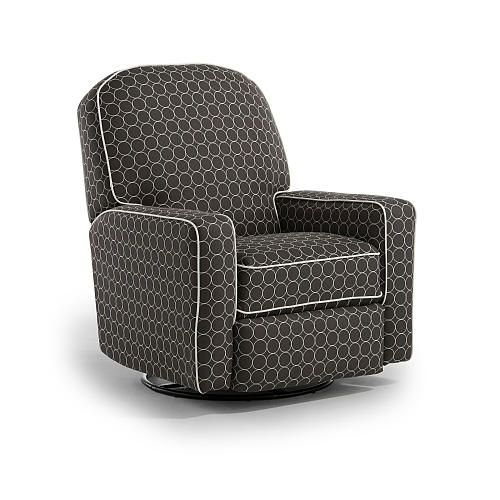 17 Best Images About Rockers Recliners On Pinterest