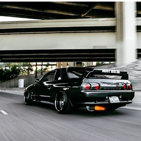"boostlust: "" GTR IF you want more JDM and fast cars on your feed daily, please follow  Boost Lust   . We do our best for bringing the best content daily ! Thank you """