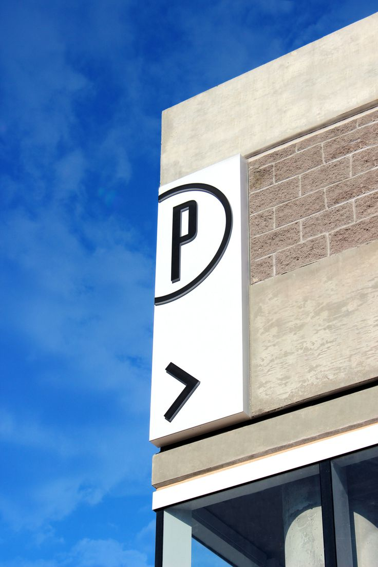 1000+ images about way finding signage on Pinterest ...
