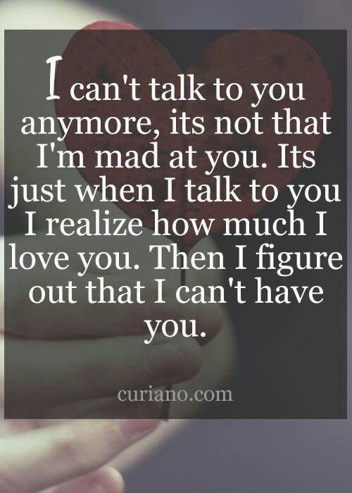 Very true very true I always feel that way