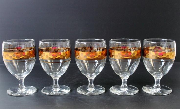 1000 ideas about short stem wine glasses on pinterest eyes and powder - Short stemmed wine glass ...