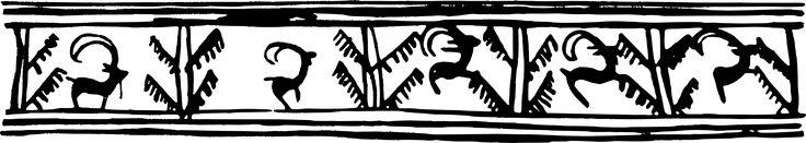 Vase animation - Animació - Viquipèdia, l'enciclopèdia lliure