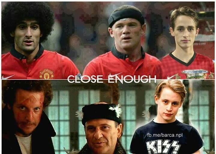 Manchester United Funny Meme : Lol manchester united soccer memes footie pinterest