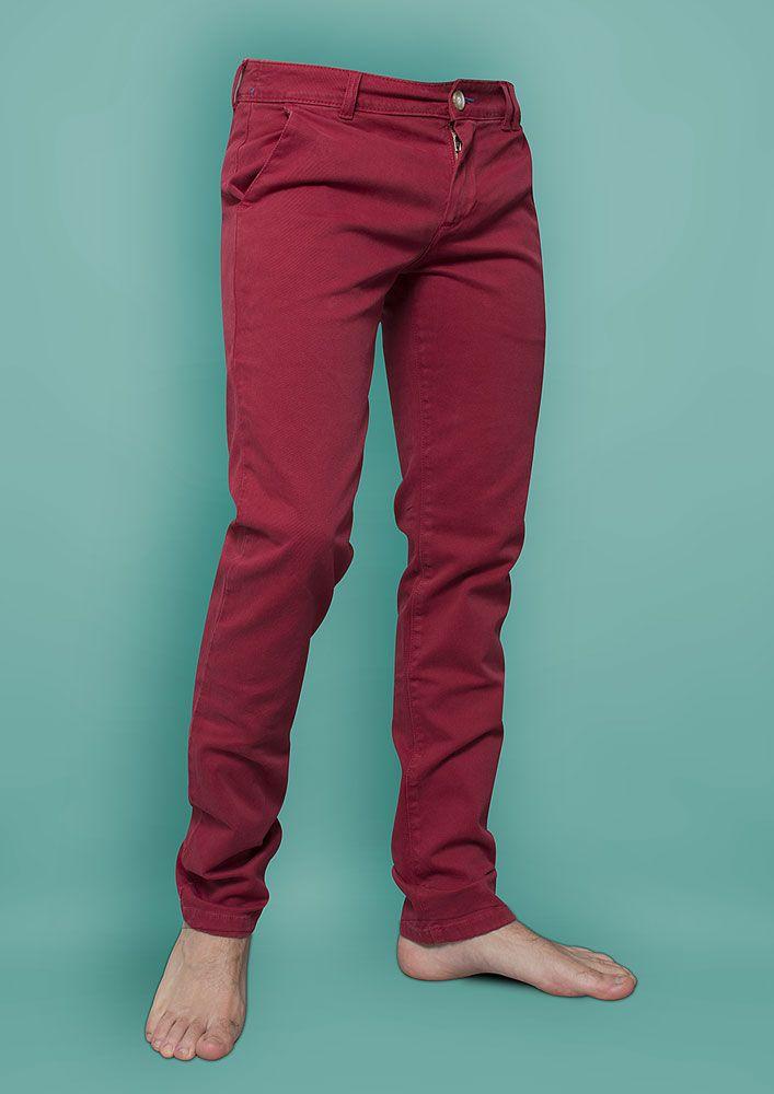 #Saldi in casa Jeans Age: pantaloni 100% made in Italy a soli 50€! #fashion #milano #milan www.jeansage.it