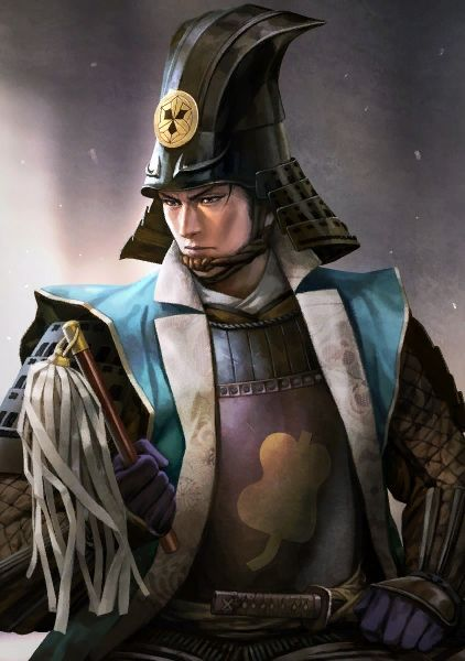 m Fighter Asian Faction member Takenaka Shigeharu