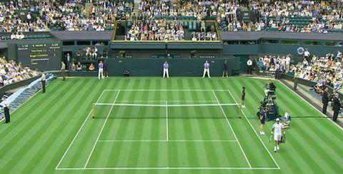 Wimbledon Tickets kaufen und die Wimbledon Tennis Championships mit Faltin Travel live erleben. Als offizieller Wimbledon Partner für Hospitality-Packages bieten wir spektakuläre Tennis-Arrangements an. #Wimbledon #Tennis #Tennisreisen #Wimbledontickets #Sportreisen
