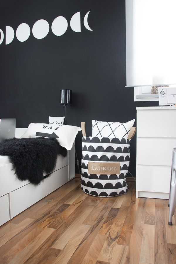 deko kommode wohnzimmer. Black Bedroom Furniture Sets. Home Design Ideas
