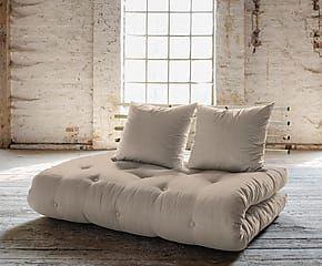 """Sofa """"Shin Sano XI"""""""