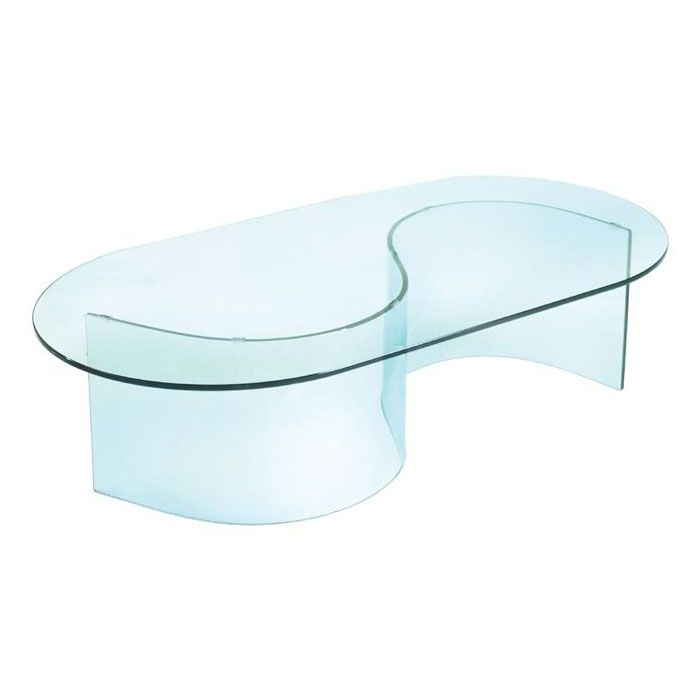 oval coffee table white : Coffee Tables Design Ideas