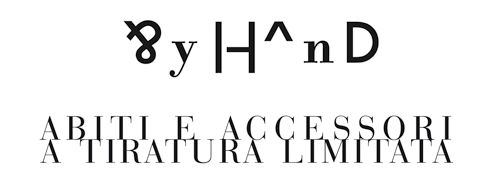 KAFEITALIA #borse #bags #accessories sarà espositore #Turin #Italy 12/13/14 December