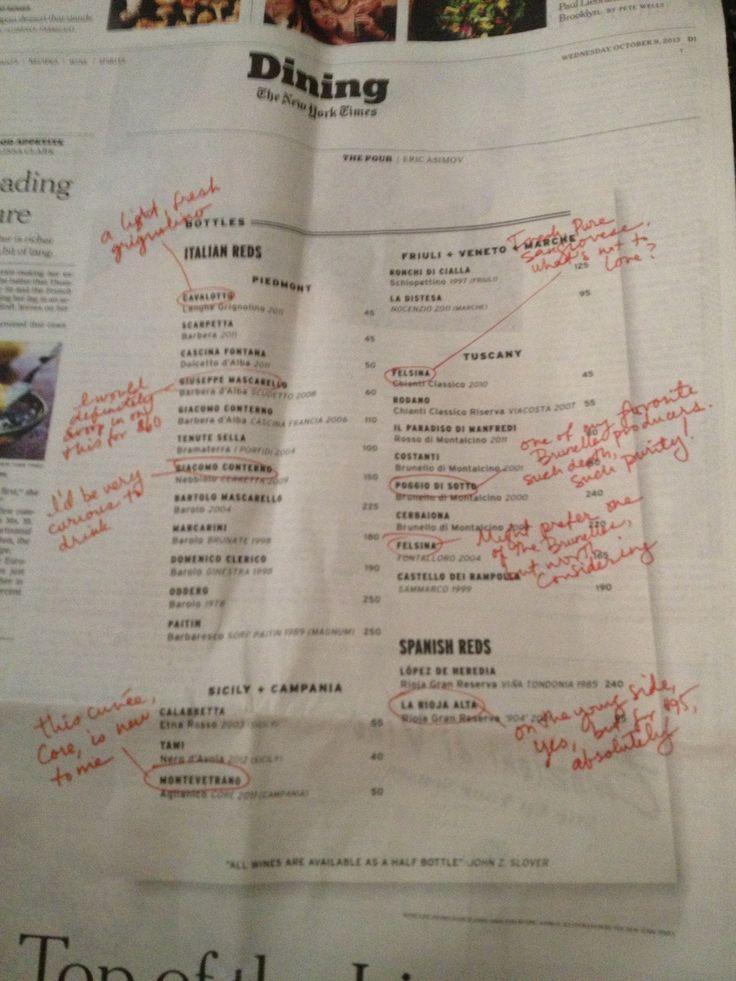 job hopping resume%0A cool menu idea