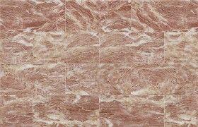 Textures Texture seamless   Light pink peralba floor marble texture seamless 19133   Textures - ARCHITECTURE - TILES INTERIOR - Marble tiles - Pink   Sketchuptexture