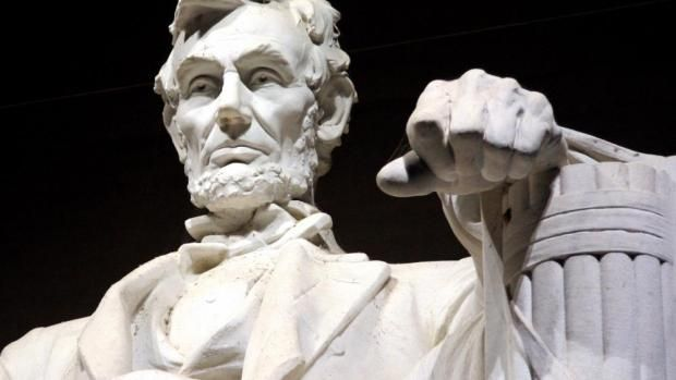 Frases de Abraham Lincoln - Nicboo