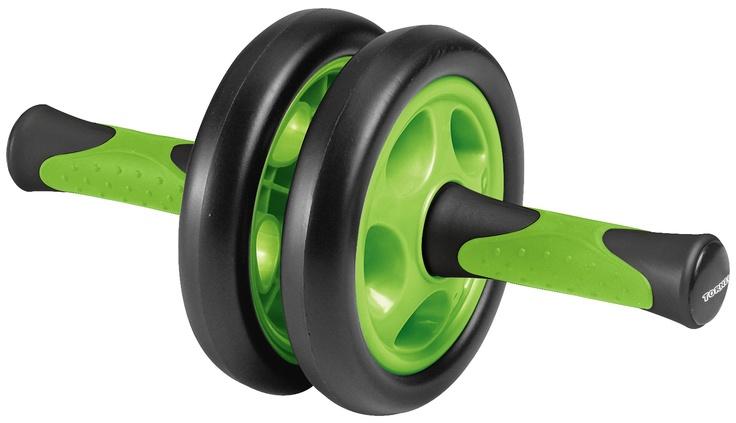 http://www.sportmaster.ru/catalog/trenazhery_i_fitnes/oborudovanie_dlya_fitnesa/fitnes_aksessuary/1238247/