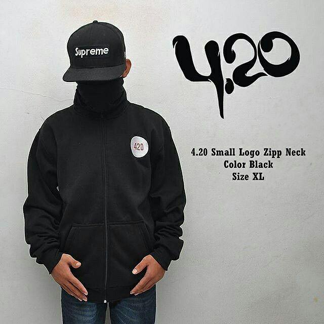 (FS)FashionStyle/(cd1)FashionBoyStyle : sweeter/jacket : 125  Line@ = http://line.me/ti/p/%40vkv0489v Tumblr = 7fashionstyle BBM = 582C8A84 (masuk grup PING!!!) FB = https://www.facebook.com/7fashionstyle/ WebSite = -  #fashion #style #pakaian #gaya #baju #kaos #kemeja #jaket #sweatter #singlet #catoon #fleece #parasut #adem #nyaman #celana #panjang #pendek #levis #cino #joger #sepatu #shoes #sandal #kulit #jamtangan #antiair #waterresistant #keren #cool #distro #tasgemblok #slempang #bag