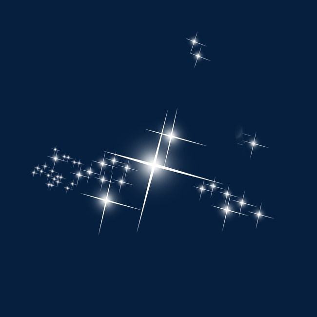 Estrellas Brillantes Light Background Images Star Clipart Star Wallpaper