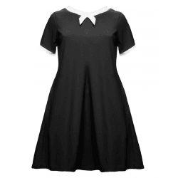 Odzież dla puszystych - Moda i sukienki XXL - Sklep internetowy ByLola