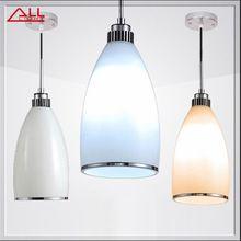 avize luminaria luces de techo modernas luces led para el hogar iluminacin lustre lamparas de techo