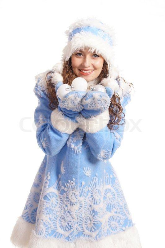 3818292-cute-snow-maiden-portrait.jpg (532×800)