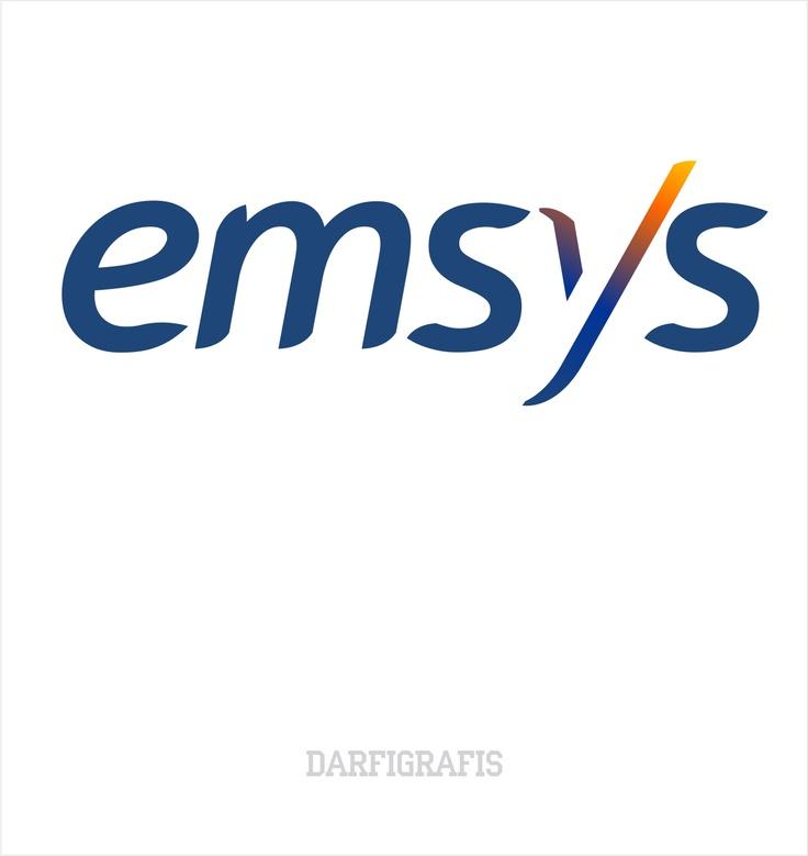 Client : Emsys Indonesia