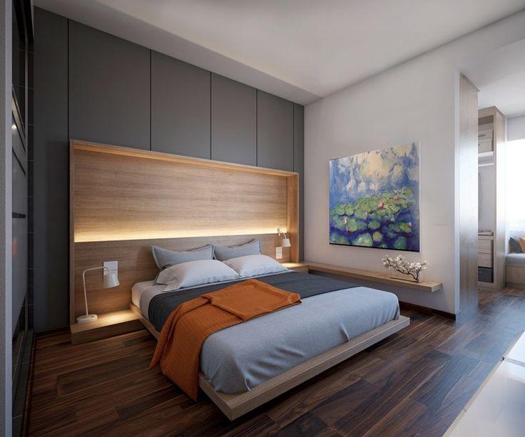 best 25 led stripes ideas on pinterest led strips innenraum led leuchten and led lampe. Black Bedroom Furniture Sets. Home Design Ideas