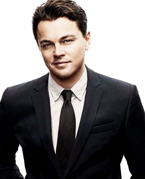 What is your favorite Leonardo Dicaprio movie? #titanic #inception #gatsby