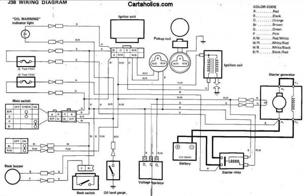 Golf Cart Ignition Switch Diagram - Wiring Diagram & Cable ... Gas Club Car Precedent Wiring Diagram Ignition Switch on