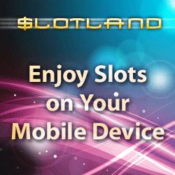 Now in Canada play the number 1 mobile casino games. Share and learn a lots more on the latest guidebook for many casino games.