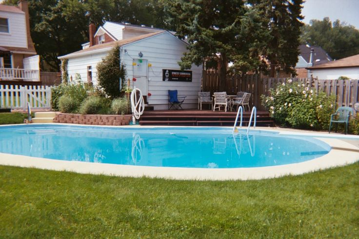 11 Best Swimming Pool Waterproofing Repair Images On Pinterest Swimming Pools Pools And