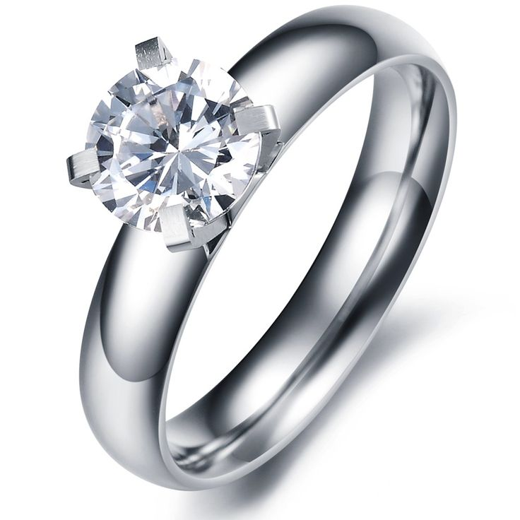 Cheap Engagement Rings on Sale at Bargain Price, Buy Quality fashion jewelry rings, ring party, fashion jewelry rings wholesale from China fashion jewelry rings Suppliers at Aliexpress.com:1,is_customized:Yes 2,Shape\pattern:Round 3,Gender:Women 4,Material:Metal 5,shape / pattern:other shapes / pattern